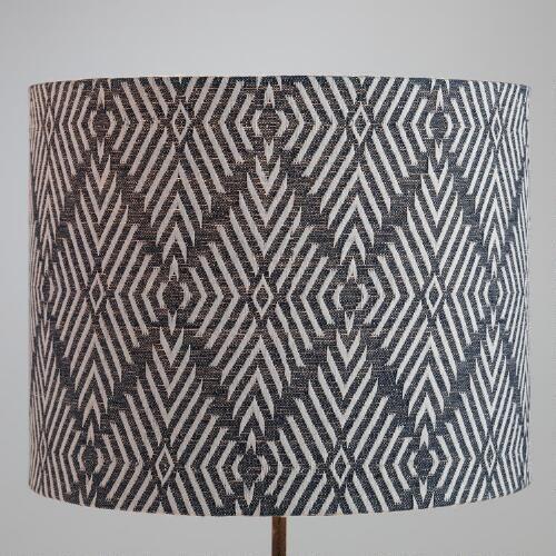240 best Lighting images on Pinterest | Lamps, Light ...