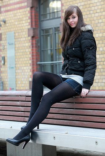 447 Best Images About Color, Designed, Legs On -6916