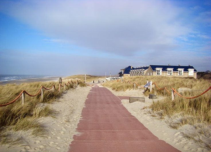 TEXELPICS (pictures from the island Texel)