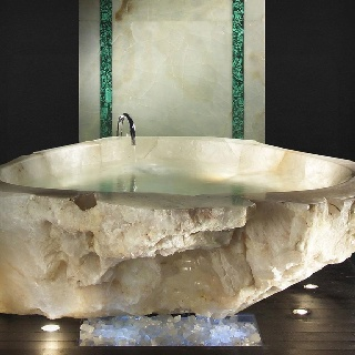 32 best Amazing bathtubs images on Pinterest Room Dream