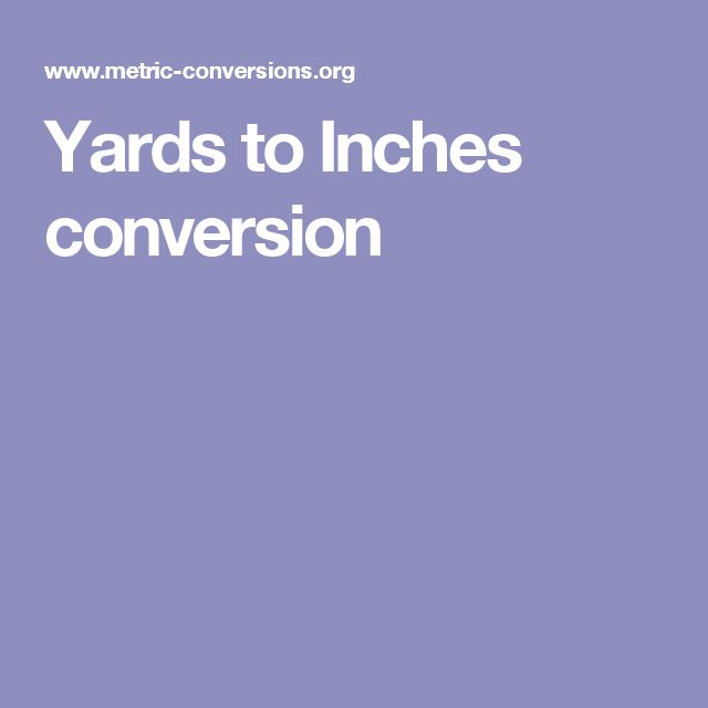 1000 ideas about meter conversion on pinterest measurement conversion calculator search for - Conversion ca en m2 ...