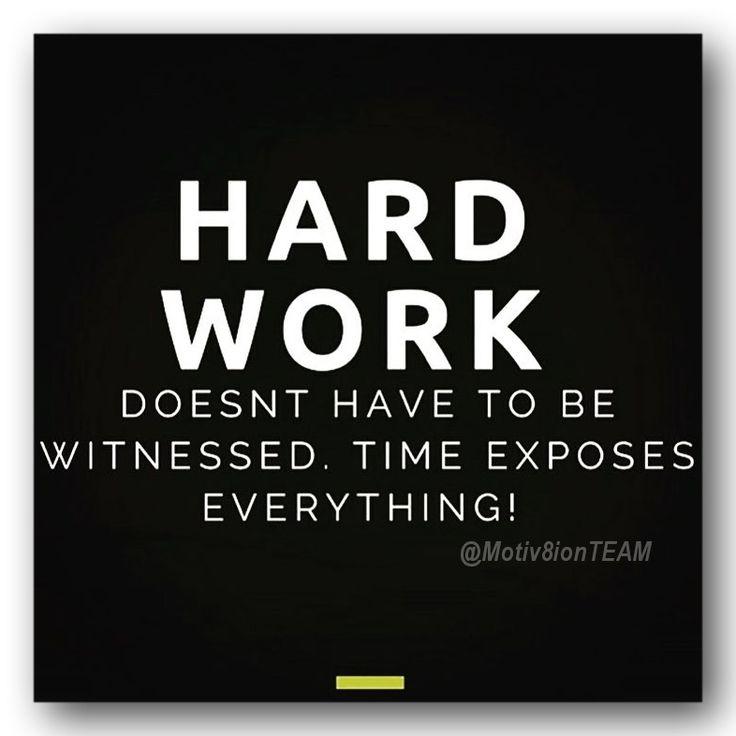 Inspirational Quotes Motivation: 17 Best Athlete Motivation Quotes On Pinterest
