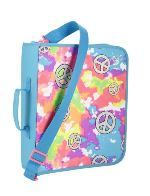 38 best Justice book bags images on Pinterest