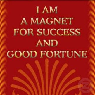 Google Image Result for http://rlv.zcache.com/success_self_affirmation_statement_magnet-d1470814587114229798gm5_325.jpg