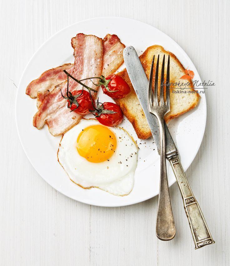 Good Morning Sunshine Russian : Best food photographer lisovskaya natalia images on