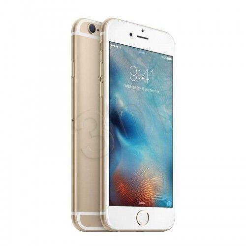 Smartfon Apple Iphone 6s 32gb Gold 4 7 Retina 1334x750 2gb 1715mah Apple Iphone 6s Apple Smartphone Apple Iphone
