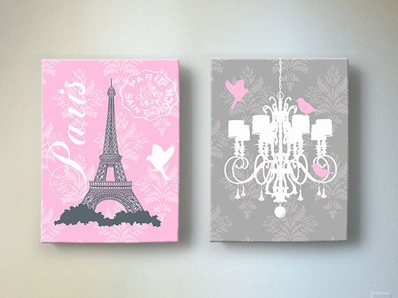 The 25 best paris wall art ideas on pinterest paris wall decor paris wall art girls wall art nursery art paris bedroom decor eiffel tower and chandelier wall art pink and gray wall decor aloadofball Image collections