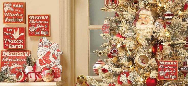 Kurt S. Adler, Inc. is a wholesale company that has been the leading importer of holiday decorations for more than 70 years.