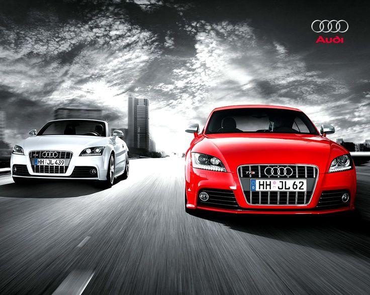 Amazing Audi Car Hd Wallpaper Amazing Photos Amazing Photo