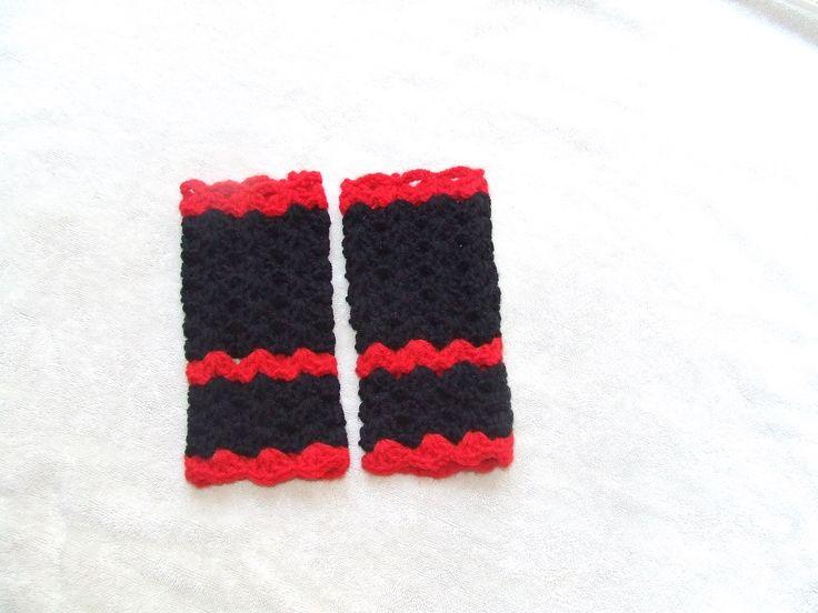 Mejores 58 imágenes de crochet en Pinterest | Ganchillo, Fumar y ...