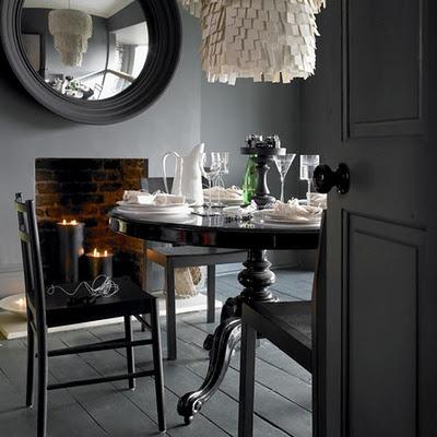 KOLENIK Eco Chic Design  Interior Design
