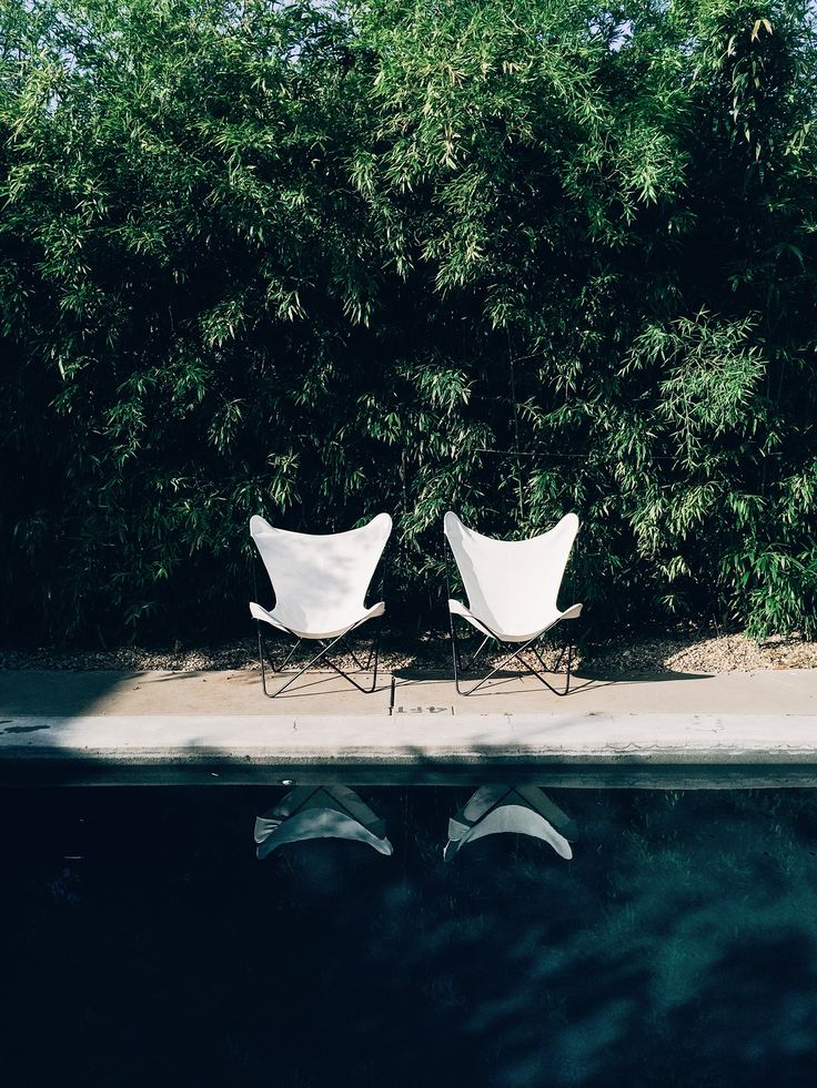 Hotel San Jose / Alice Gao