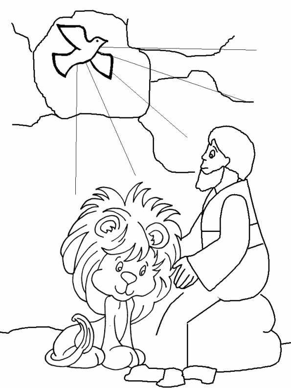 37 Best Christian Craft Coloring In Pritables Images On Pinterest