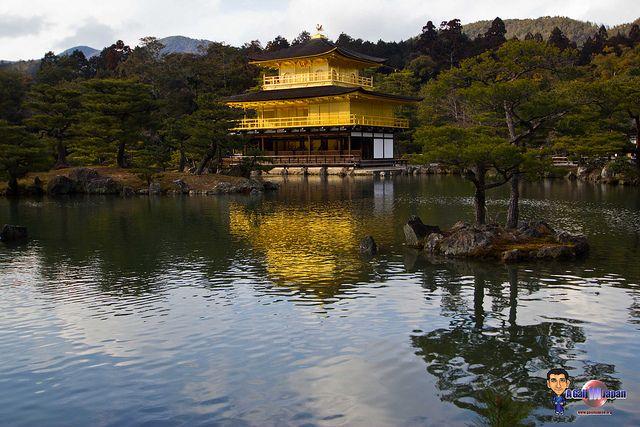 Voyage au Japon en famille et avec enfants (2)