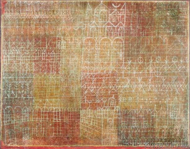 290 Best Textile Paul Klee Berber Rugs Images On