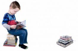Πώς μπορούμε να βοηθήσουμε τα παιδιά να θέσουν ακαδημαϊκούς στόχους; | psychologynow.gr