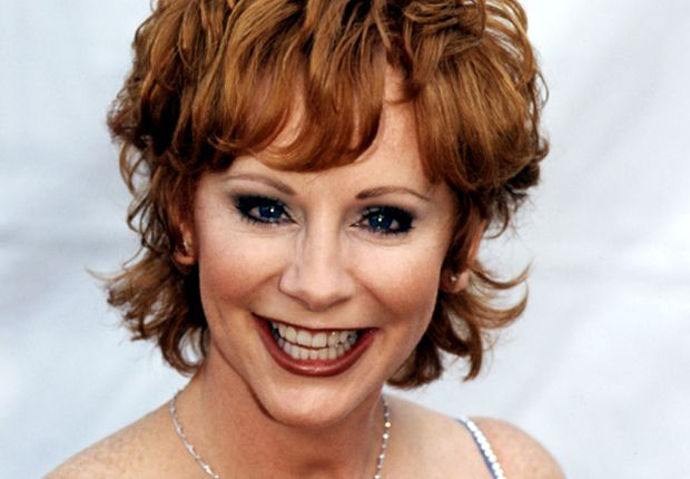 country style hair new releases boomer reba mcentire 8992