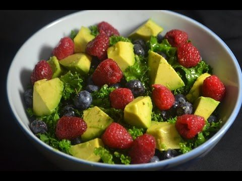 True Food Kitchen Recipes Mediterranean Salad
