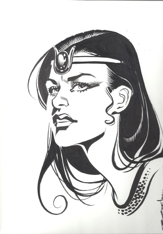 Isis Cartoon Characters 70s : Best wonder woman isis electrawoman dynagirl images