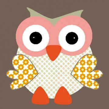 Geboortekaartje uiltjes, babykaart uil, illustratie uil, illustration owl, birth announcement owl, owl, uil, ZotteZOO