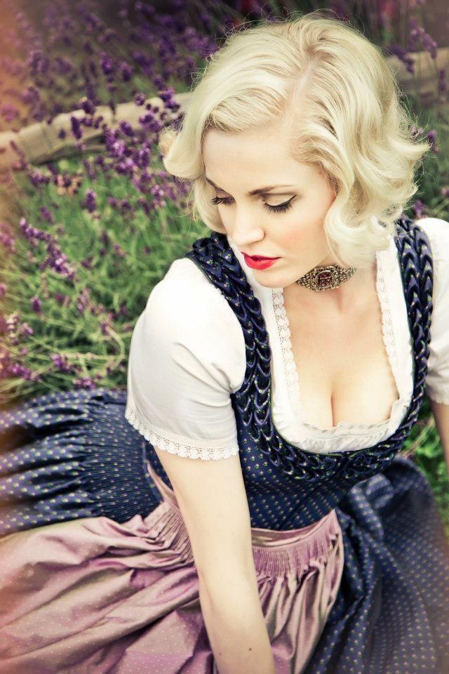 Dindl Elsbeth  © www.lupispuma.com