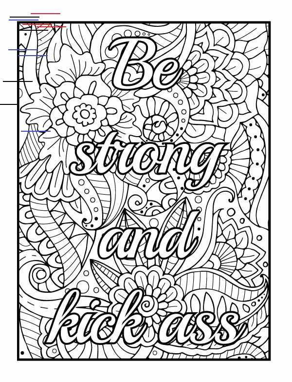 Malvorlagen Rosen Blumen Ausmalbilder Free Flower Heart Coloring Page Printable Print And Col Words Coloring Book Swear Word Coloring Swear Word Coloring Book