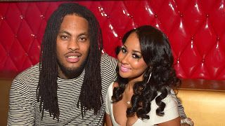 Waka Flocka And Tammy Breakup    Waka Flocka And Tammy Breakup  Waka Flocka and Tammy Riveraboth uses social media to announce their breakup. The couple was married for two years. The rapper insisted that nobody cheated. He explains that they just had their differences.  Waka Flocka And Tammy Breakup  According to VH1 Rivera used her Instagram account in order to shut down false rumors. She explains that the two are on good terms despite the lies. Did you know about Rivera's amazing voice!?…