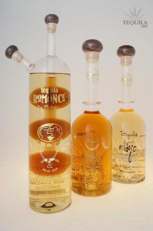 "Milagro Tequila Romance www.LiquorList.com  ""The Marketplace for Adults with Taste!""  @LiquorListcom  #liquorlist"