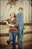 teenage sibling photography poses - Google Search