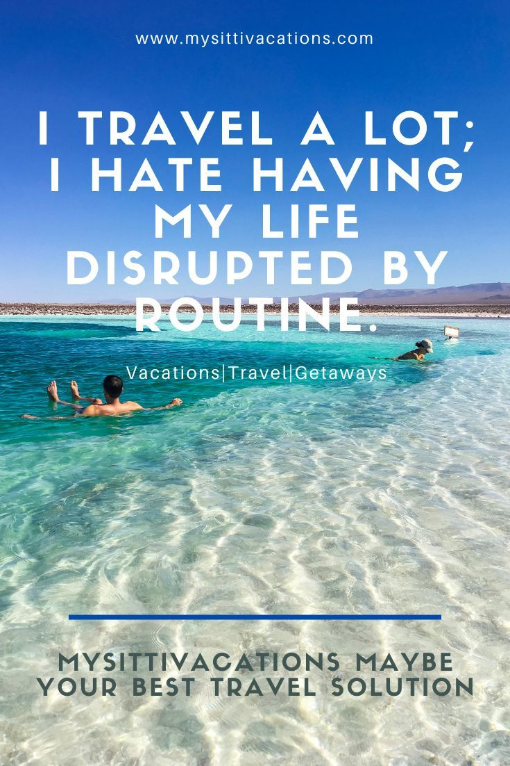 Escape Life For A Little While Cheap Vacation Spots Travel Solutions Vacation