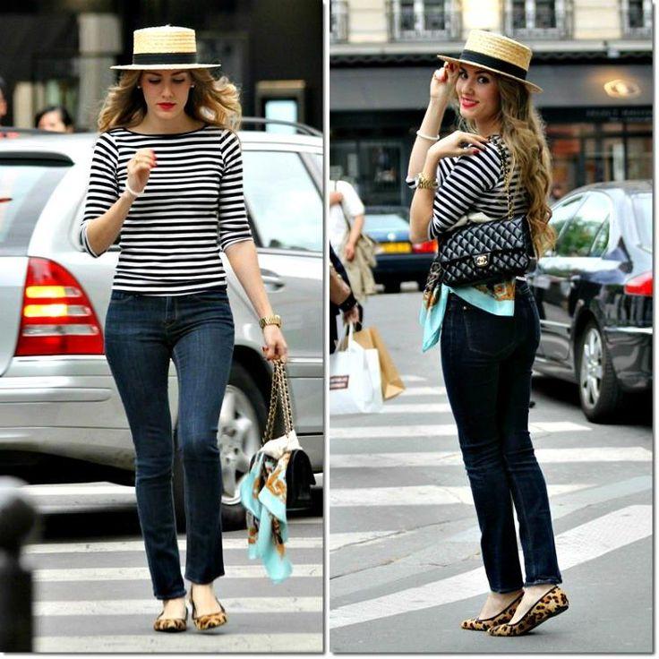 1000 images about looks con sombreros on pinterest jean - Percheros para sombreros ...
