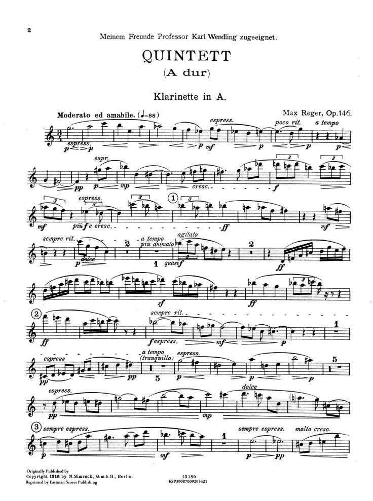 All Music Chords kol nidrei cello sheet music : Bruch, Max : Kol Nidrei, Op.47, Edited by Philipp Mittell | Products