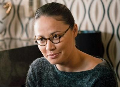 MOON BLOODGOOD: Over The Moon with a New Baby, a New Film and THE ...