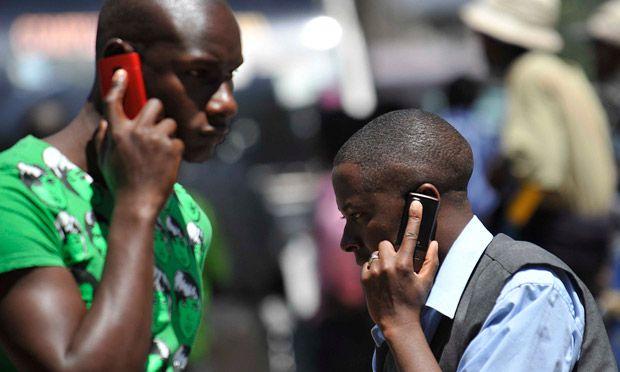 LadejiNaija | Breaking News In Nigeria: Emerging New Era For Telecom Consumers