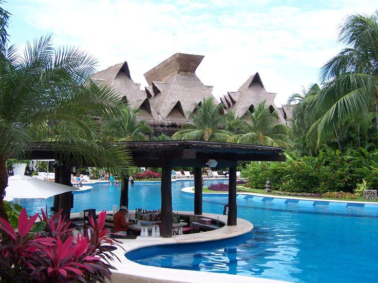 the grand mayan riviera maya mexico riviera maya trip. Black Bedroom Furniture Sets. Home Design Ideas