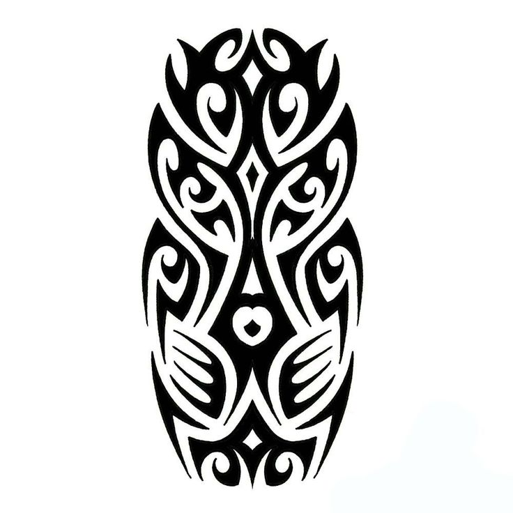 Tribal Tattoo Symbol: 8 Best Images About Drawings Of Skulls On Pinterest