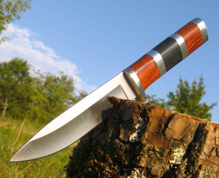 Jagdmesser Machete Huntingknife Coltello Couteau Cuchillo Coltelli Da Caccia 025 http://www.ebay.de/itm/Jagdmesser-Machete-Huntingknife-Coltello-Couteau-Cuchillo-Coltelli-Da-Caccia-025-/191609986408?ssPageName=STRK:MESE:IT