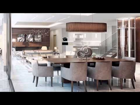 RIVA Fort Lauderdale - The Penthouse Collection