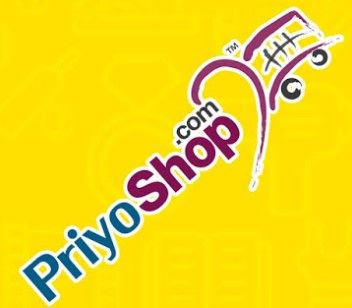 """Hello Dear, Welcome to PriyoShop Helpline Number & Head Office Address Content. The Bangladesh trusted and big E-commerce site name is """"PriyoShop"""". There are many Online Shopping sites available in Bangladesh, which provide all kinds of original product with home delivery service. In this content we talk about the most popular and trusted online shopping …"""