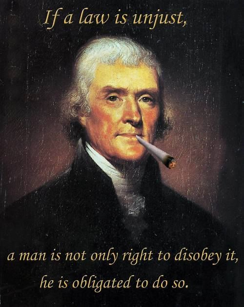 we all republicans we all federalists thomas jefferson ass Building america's democratic federalist republic in his inaugural jefferson said we are all federalists, we are all republicans this assured a.