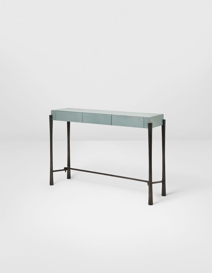 261 Best Modern Console Tables Images On Pinterest
