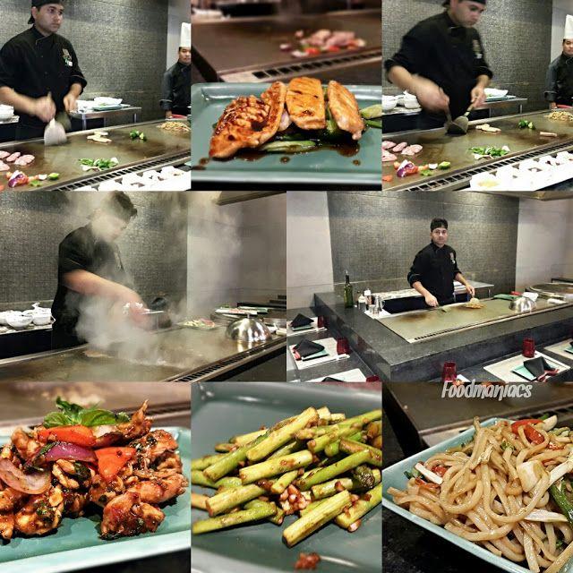 FoodmaniacsBlog