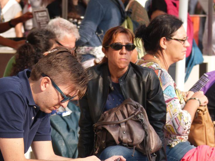 Milano - Expo 2015 - settembre 2015