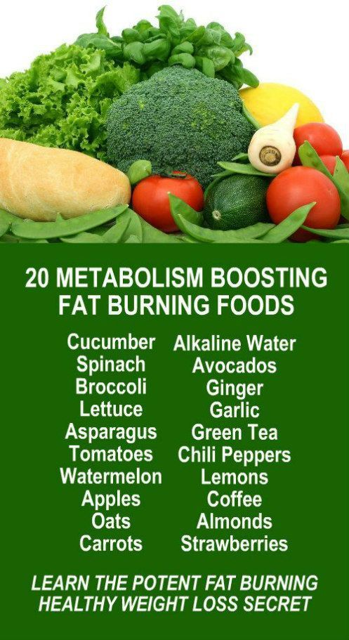 20 Metabolism Boosting Fat Burning Foods. TRY A FREE 2-DAY SAMPLE of Zija's XM+ the powerful appetite suppressant that provides all day energy. If you're serious about weight loss, fat burning, metabolism boosting, and appetite control then get your samples and let's get started! Request your free weight loss eBook with food diary, exercise tracker, and suggested fitness plan. #WeightLoss #FatBurning #MetabolismBoosting #Diet #Products #Supplements #Mixes #Shakes