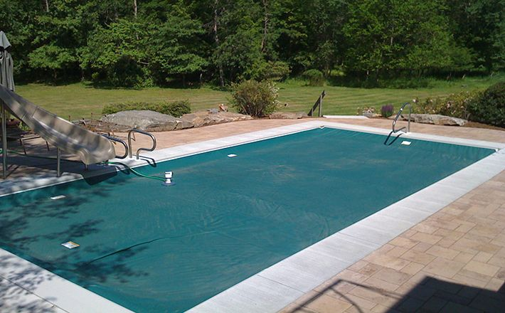 17 Best Images About Pool Spa Tips On Pinterest Swim Smartphone And Pools