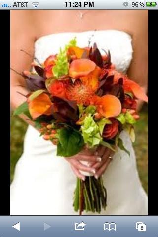 21 best Wedding center pieces images on Pinterest | Bridal ...