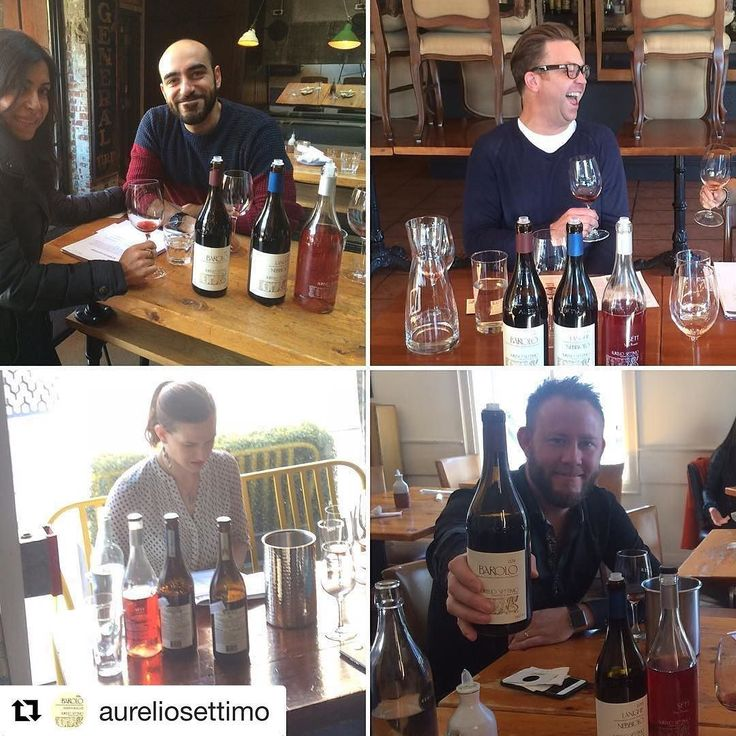 busy day #1 in #Toronto with our #Barolo  #wine #winelover #Canada #Nervosa #Gusto101 #Campagnola #Capocaccia #winetasting #profilewinegroup @aureliosettimo