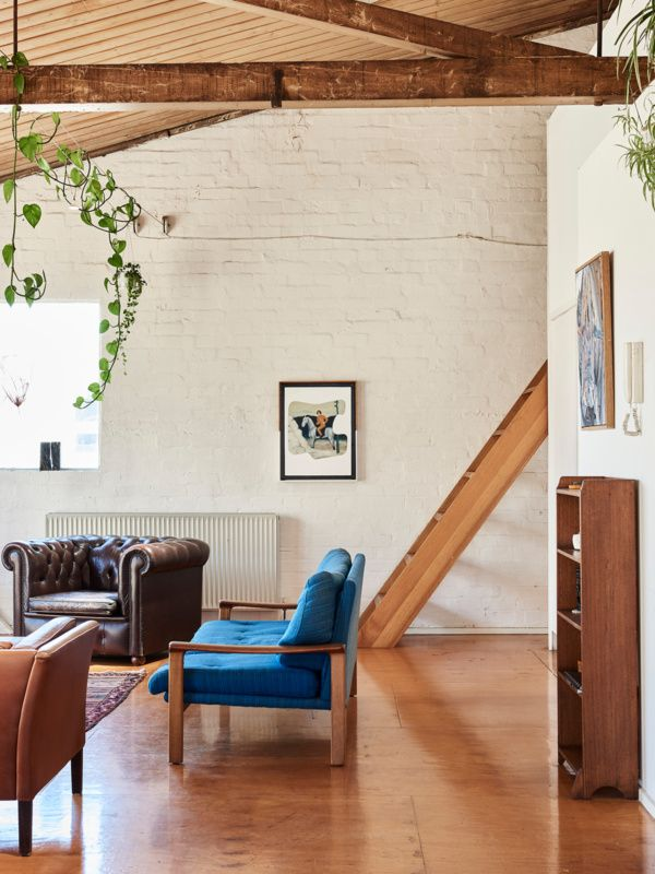 Best Australian Homes Images On Pinterest Living Spaces