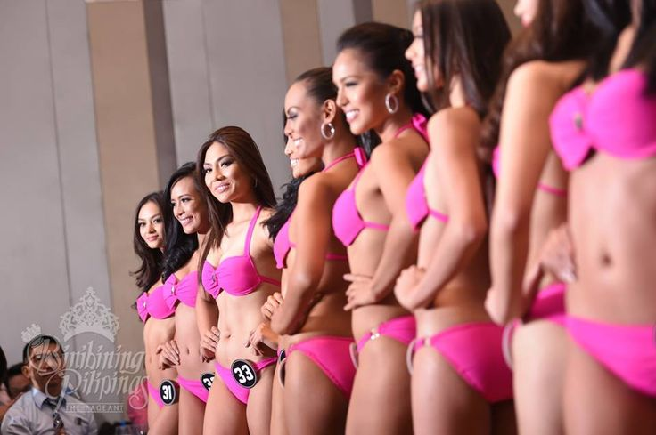 Favorites: Binibining Pilipinas 2016 Magic 6 #bbpilipinas #bbpilipinas2016 #missuniverse2016