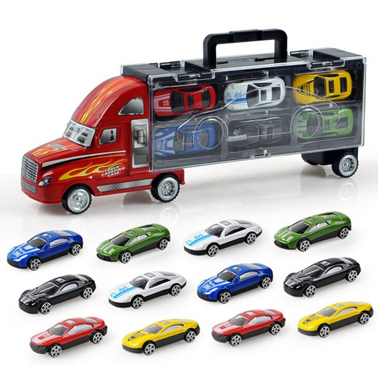2017 new pixar cars small alloy models toy car children educational toys simulation model gift for